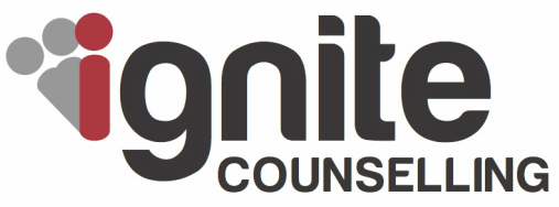ignite counselling
